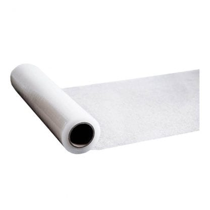 Carpet saver - carpet protection film - photo