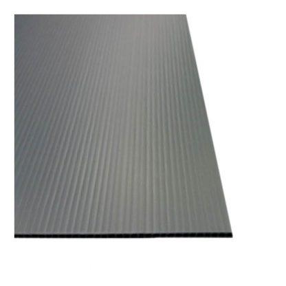 Corflute sheeting - surface protection sheets - photo