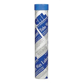 CRL tube wax lubricant - photo