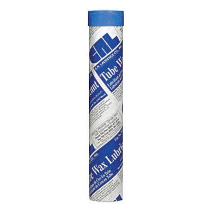 CRL tube wax lubricant - photo