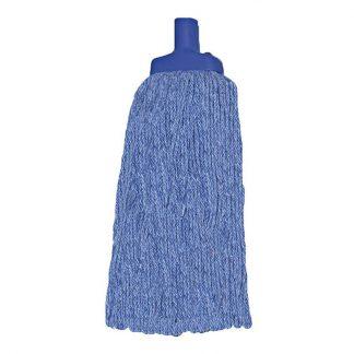 Edco mop head - industrial strength - photo