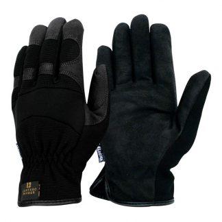 Frontier Contego rigger gloves - photo
