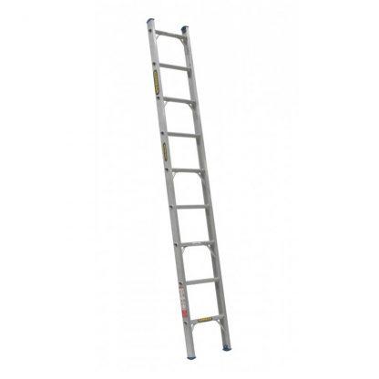 Gorilla scaffold ladders - photo