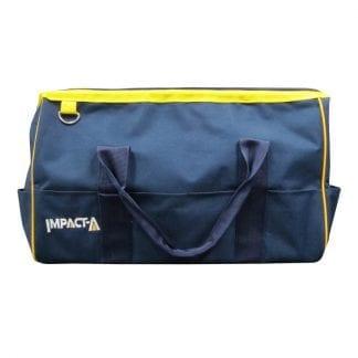 Impact-A tool bags - triangular - photo