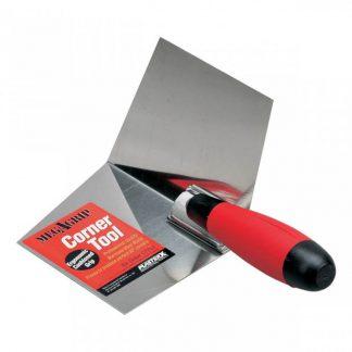 Intex Plasterx Megagrip corner taping tool - photo