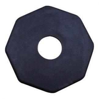 ProChoice bollard bases - photo