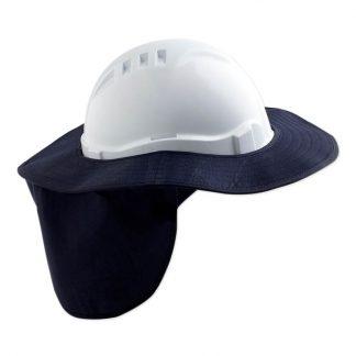 ProChoice hard hat brims - photo