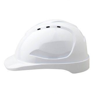 ProChoice hard hats - V9 vented - photo