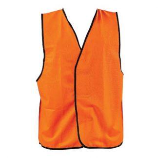 ProChoice high visibility safety vests - day use - photo