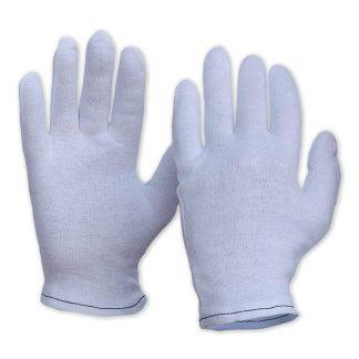 ProChoice interlock glove liners - photo