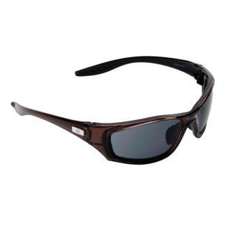 ProChoice Mercury safety glasses - polarised - medium impact - photo