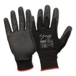 Prochoice Prosense Stinga Safety Gloves