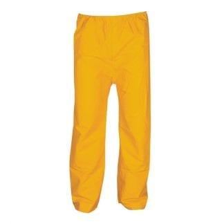 ProChoice rain pants - photo