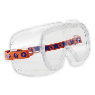 ProChoice Supa-Vu goggles - photo