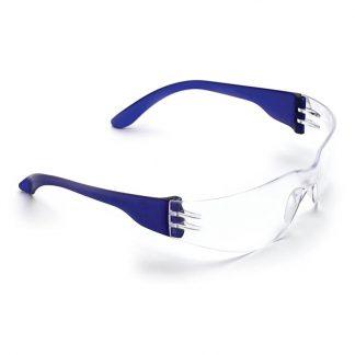 ProChoice Tsunami safety glasses - medium impact - photo