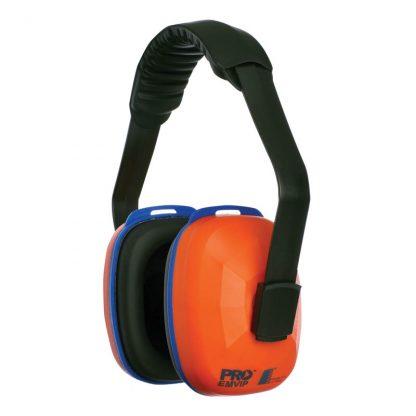 ProChoice Viper earmuffs - class 5 - photo