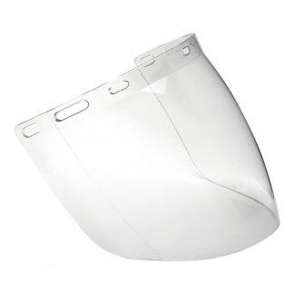 ProChoice visor - for browguard - photo