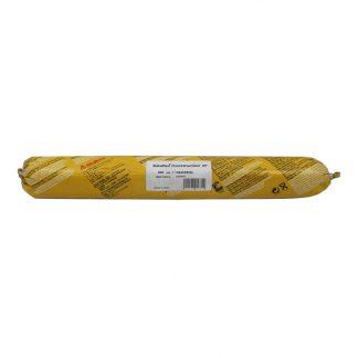 Polyurethane Sealants Shop | yousta