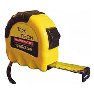 Sterling TapeTech tape measure - mini - photo