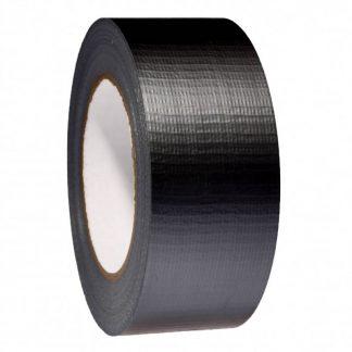 Stylus 370 cloth tape - general purpose - photo