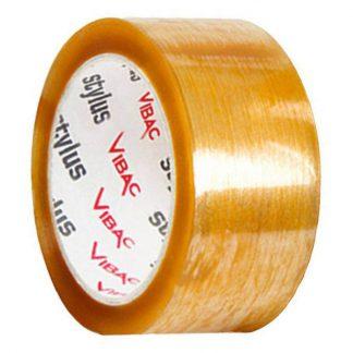 Stylus Vibac packaging tape - photo