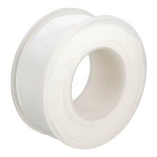Teflon tape - thread sealing - photo