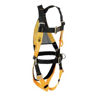 B-Safe safety harness photo