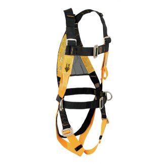 B-Safe safety harness photo