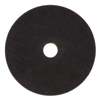 Cut-off wheels - cutting discs for stainless steel photo
