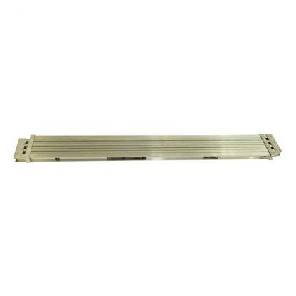 Gorilla adjustable plank photo