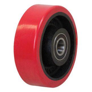 Richmond wheels - 1100kg load capacity photo