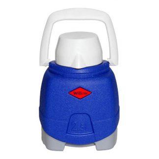Willow cooler jug photo